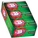 12 Ten-Count Packs Bubblicious Bubble Gum