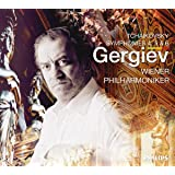 Symphonies 4-6 (2 CD)
