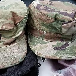 ca28776131e Amazon.com  Customer reviews  GENUINE MILITARY SURPLUS US Army Issue ...