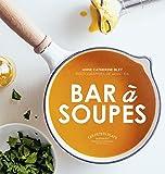 Bar à soupes