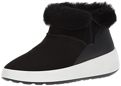Women's Women's Ukiuk Low Boot