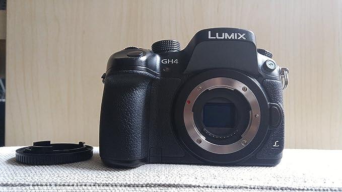 67mm 3 Piece Lens Filter Kit Nwv Direct Microfiber Cleaning Cloth. Panasonic Lumix DMC-GH4 GH4K High Grade Multi-Coated Multi-Threaded Made by Optics
