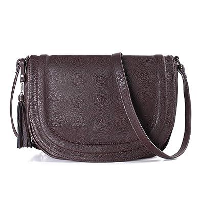 Crossbody Bag for Women 8e01059daa868