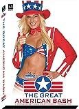 WWE Great American Bash 2004