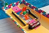 TeacherGeek Small Hobby Project Motors with