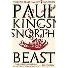 Beast (Buckmaster Trilogy 2)