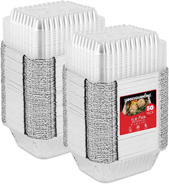 The Best Nesco Food Dehydrator Fd 61
