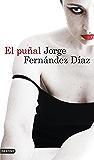 El puñal (Edición española) (Volumen independiente)