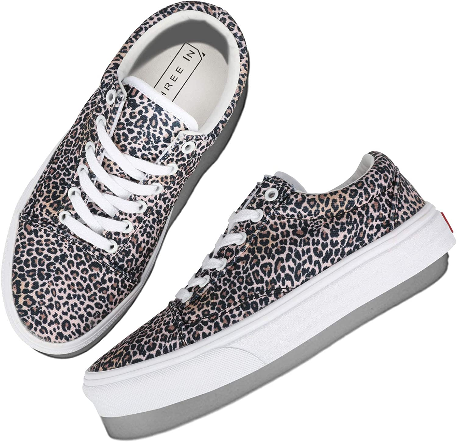 Casual Shoes Fashion Slip On Sneaker