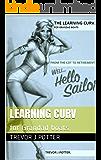 Learning curv: for Grandad boats