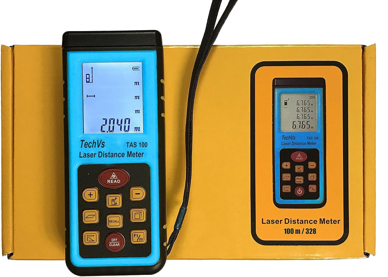 Tacklife Entfernungsmesser Bedienungsanleitung : Digital multimeter tacklife dm mit auto