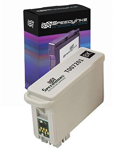 Epson Stylus Photo 875DCS Printer Driver Download