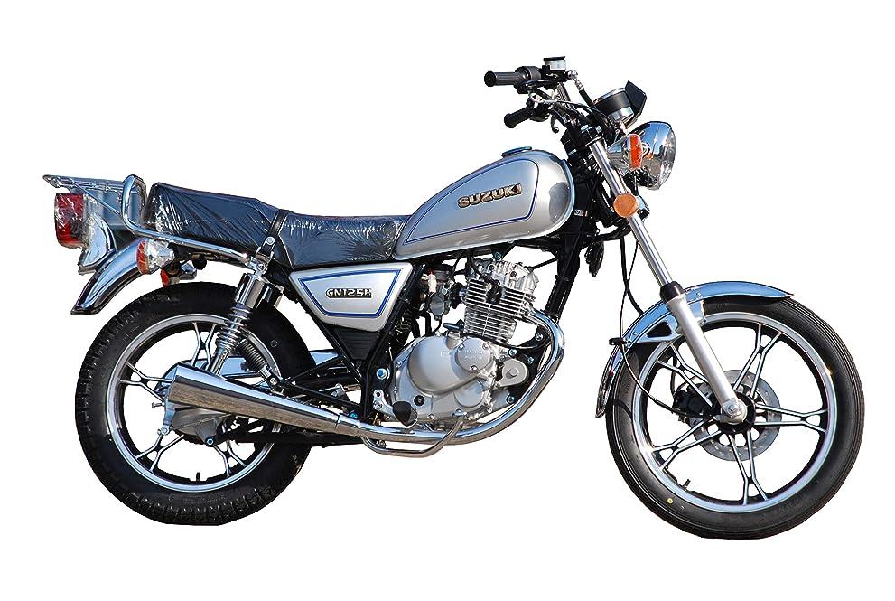 予言する可愛いチェスBLAZE 電動バイク 折りたたみ型 (ナンバー取得付き) カーキ SMART EV 車内積込み可能 12インチ 重量約18kg 脱着式バッテリー
