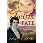 Twists of Fate: A Pride and Prejudice Variation