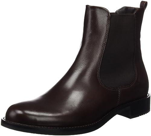 05fae581f218be ECCO Damen Shape 25 Chelsea Boots  Amazon.de  Schuhe   Handtaschen