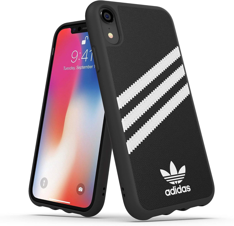 brojač nautička milja kazalište iphone 5s adidas yeezy case