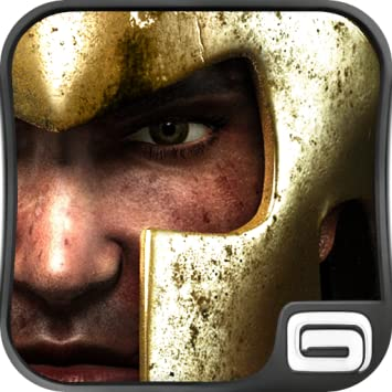 Hero of sparta 2 psp download