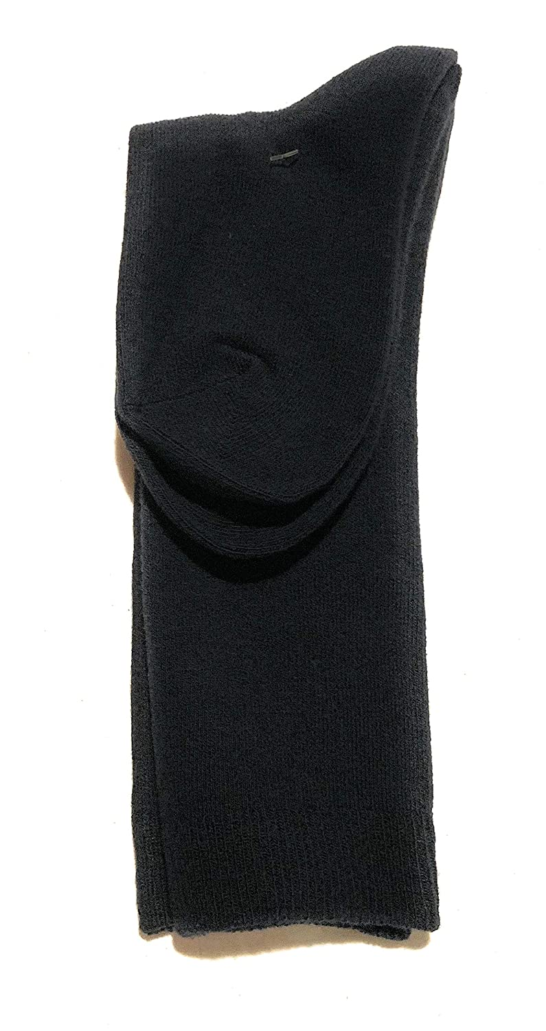 eb0a0f2a0 Amazon.com  Boy s Dress Knee Socks for Shorts Knickers or Outfits ...