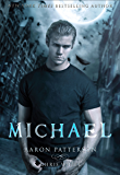 Michael: The Curse (The Airel Saga Book 3)