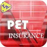 Best Pet Insurance In Usa