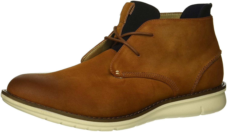 zhrui botas chukkas forradas de piel