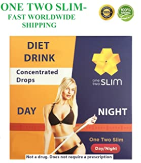 Recommended dose of 5 htp weight loss image 6