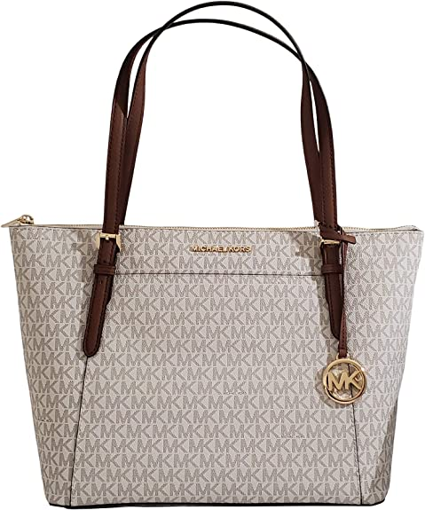 15 Best hand bags :) images | Bags, Purses, Handbags michael