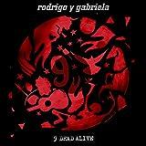 9 Dead Alive (CD+DVD)
