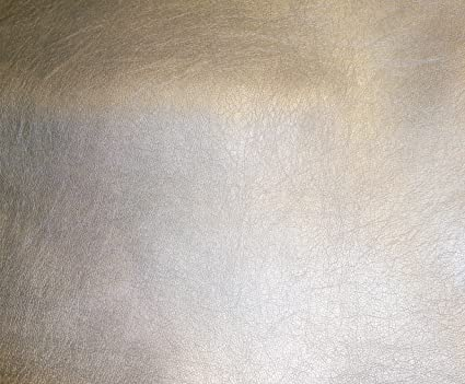 Superb 7 Colors 54 Wide Metallic Ford Upholstery Car Sofa Faux Leather Vinyl Fabric Per Yard Silver Download Free Architecture Designs Scobabritishbridgeorg