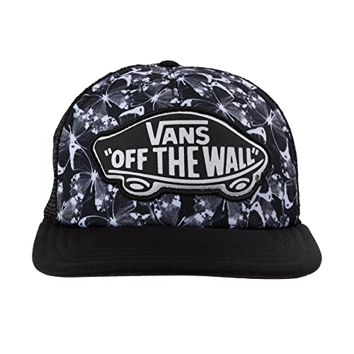 Gorra casual hombre Vans Beach Girl Truc: Amazon.es: Zapatos y complementos