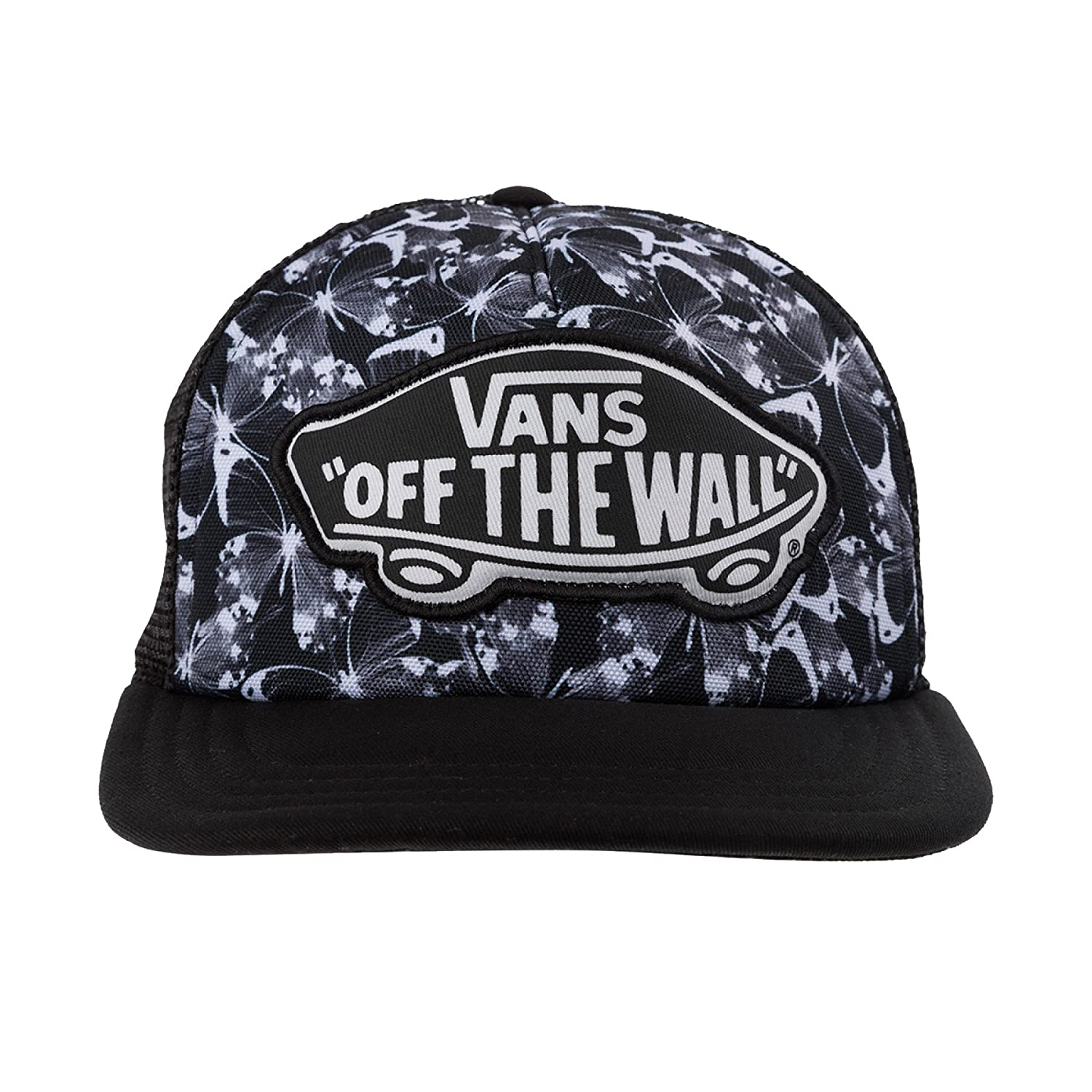 Gorra Casual Hombre Vans Beach Girl Truc: Amazon.es: Zapatos y ...