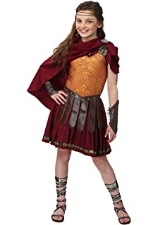 Amazon.com: Boys Asistente Robe Costume para mago Merlin ...