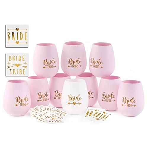 Good Last Minute Wedding Gifts: Wedding Party Gifts For Bridesmaids: Amazon.com