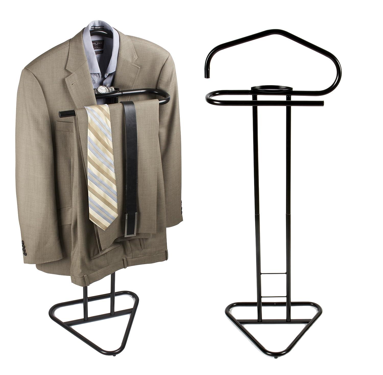 Wardrobe Valet Nuvatek