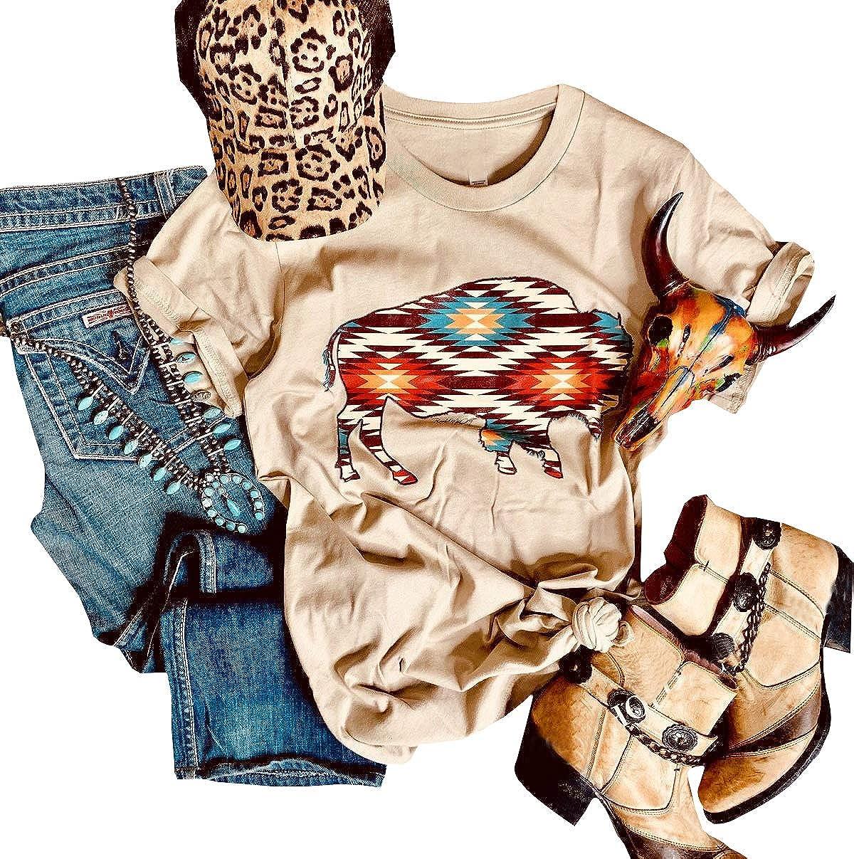 New Ladies Womens Aztec Print Top Short Sleeve Celebrity Summer T-Shirt Dress