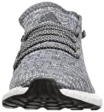 adidas Men's Pureboost Running Shoe, Dark