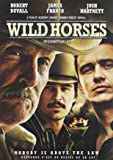 Wild Horses (Bilingual)