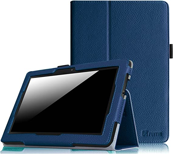 Red will only fit Kindle Fire HDX 8.9 Kindle Fire HDX 8.9 Standing Leather Origami Case