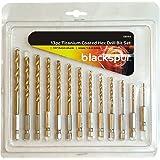 Blackspur BB-DB143 - Broca de taladrar