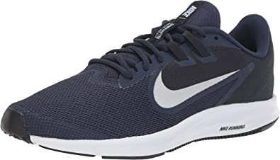 chaussure running nike homme