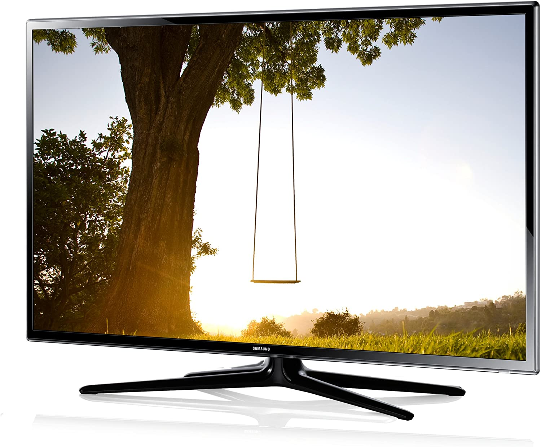 Samsung UE60F6170 - Televisor (152,4 cm (60