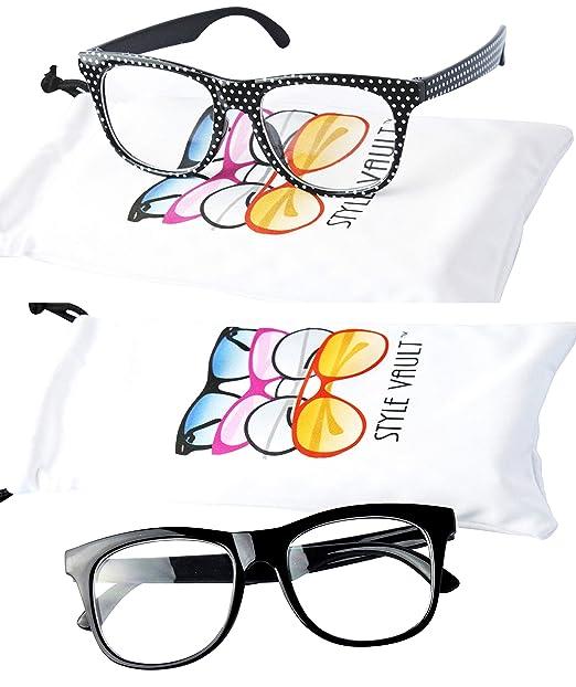 Amazon.com: Kd210 - Gafas de sol para bebés de 0 a 36 meses ...