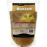 Deals on SCD Probiotics All Seasons Bokashi Compost Starter 2.2 lbs