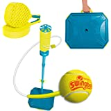 PRO Swingball – All Surface Portable Tether Tennis Set – Ages 6+