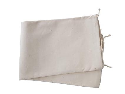 Paño de plancha de/planchar funda para 65 cm Rodillo plancha