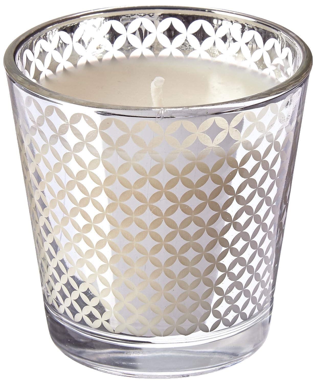 Sunshine Megastore Fresh Mint Julep Scented Candle