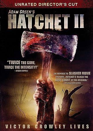 hatchet 2006 movie download 480p
