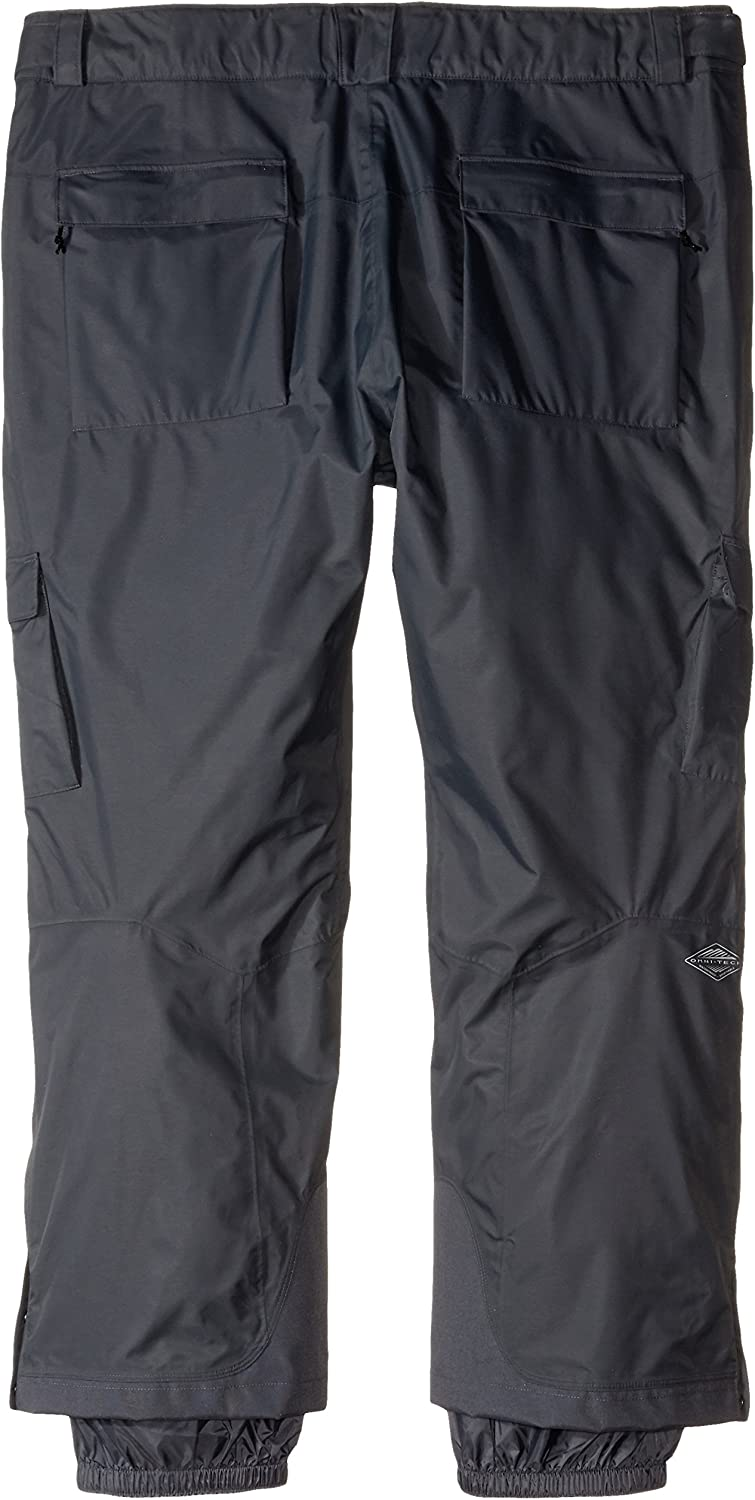 Columbia Big /& Tall Ridge 2 Run Ii Pant