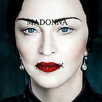 Madame X (2LP)
