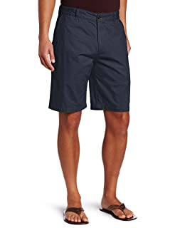 5385edcc97 SONOMA Men's Goods for Life Flexwear Fashion Flat-Front Shorts ...